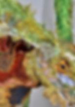 'Soft Landing' Detail .jpg