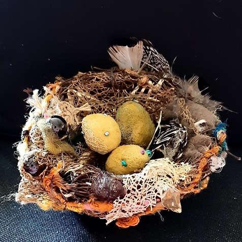 Bird Nest 1 (full view).jpg