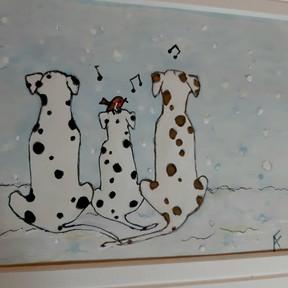 Original Christmas artwork.jpg