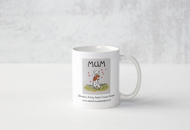 mug1 reverse