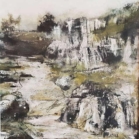 Limestone Crags.jpg