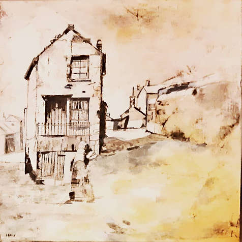 Corner Cottage.jpg