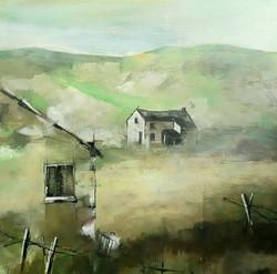 Forgotten Dwellings