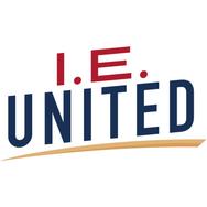 Inland Empire United