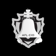 Inland Empire Labor Council, AFL-CIO