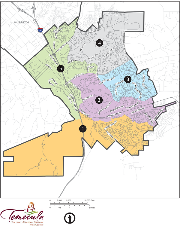 District Map No Title.png