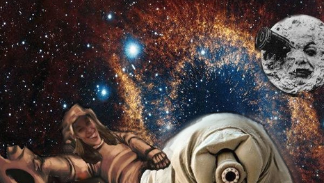 Astrobiology: The Final Frontier of Microbiology