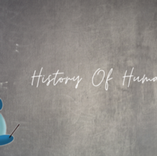 A Brief History Of Microbiology: A Tale Told By Tiny Things