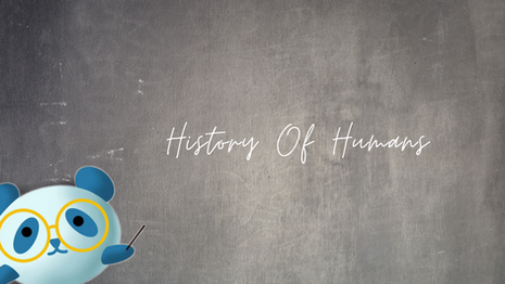 History Of Microbiology: From The Origins Of Life To The Fathers Of Microbiology
