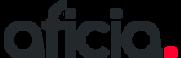 Logo-aficia-2020-Black.png