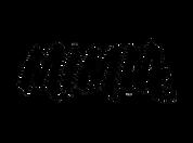 MIMAA Noir fond transparent.png