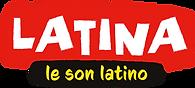 Logo Radio latina.png