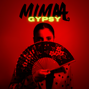 Pochette Gypsy.png