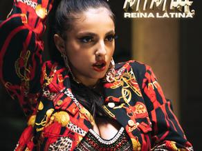 MIMAA : La Reina Latina est à l'honneur !