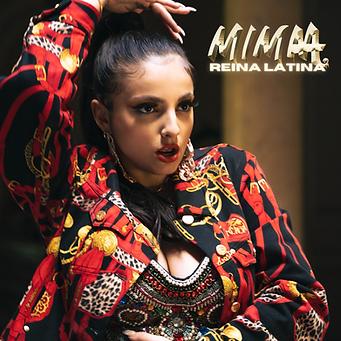 Pochette Reina Latina.png
