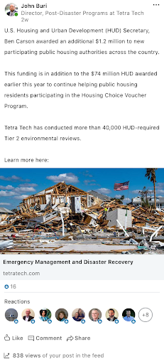 TETRA TECH ARTICLE LINKED IN.png