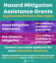 hazard mitigation application updated.jp