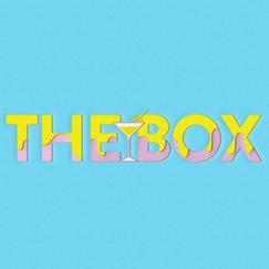 THE BOX BAR LOGO.png