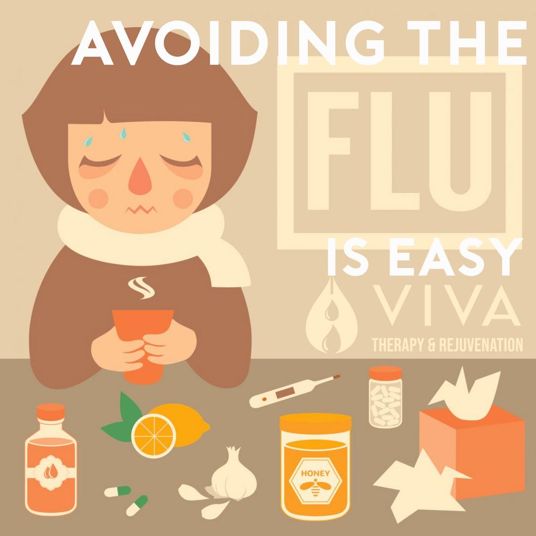 AVOIDING THE FLU.png