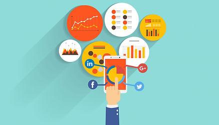 social-metrics-121416.jpg
