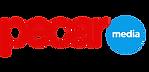 new pecar logo updated.png