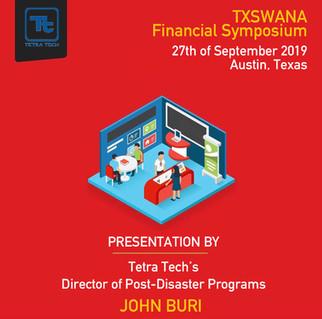 TXSWANA FINANCIAL SYMPOSIUM.jpg