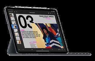 iPad-Pro_Smart-keyboard-Apple-Pencil_103