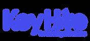key hire logo blue.png