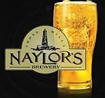 Naylors.png