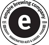 Empire Brewery.png