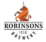 Robinsons Brewery.png