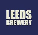 Leeds Brewery.png