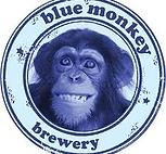 Blue Mponkey Brewery.png