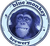 Blue Mponkey Brewery.png