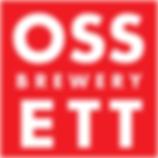 Ossett Brewery.png