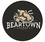 Beartown Brewery.png