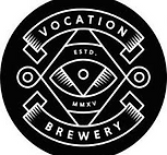 Vocation Brewery.png
