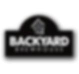 Backyard Brewhouse.png