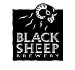 Black Sheep.png