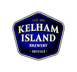 Kelham Island.png