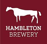 Hambleton Brewery.png