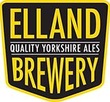 Elland Brewery.png