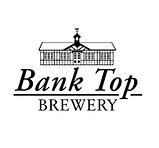 Banktop Brewery.png