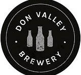 Don Valley Brewery.png