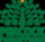 Peacock Enigneering logo 1500x1596.png