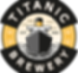 Titanic Brewery.png