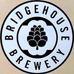 Bridgehouse Brewery.png