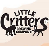 Little Critters brewery.png