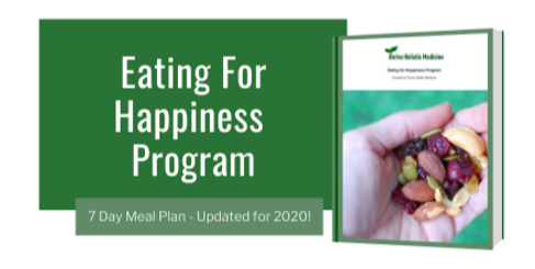 Eating%20For%20Happiness%20Program_edite