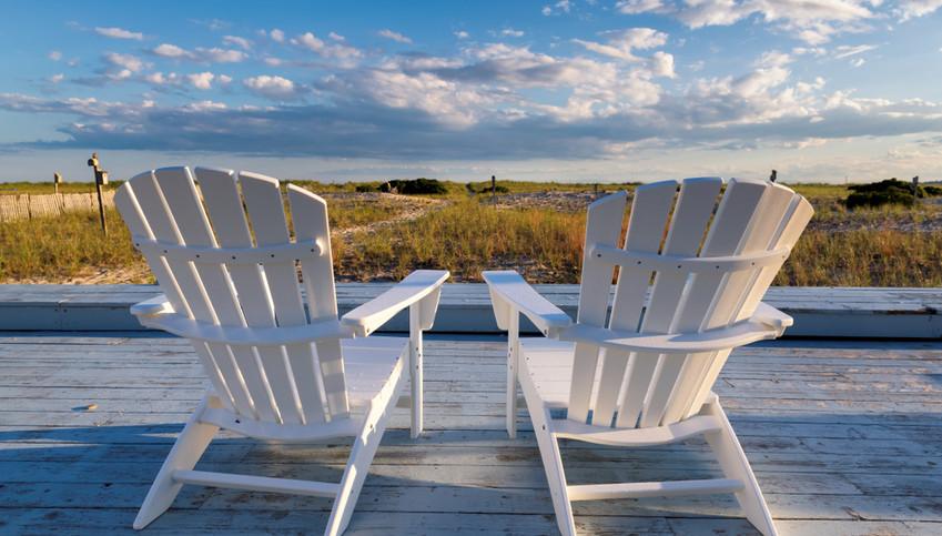 Cape Cod Beach.jpg